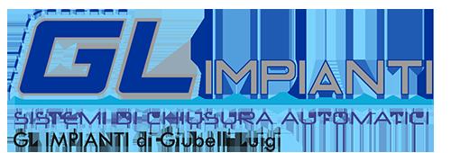 GL impianti Luigi Giubelli